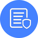 Webdesign SSL