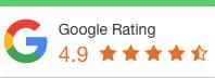 google service
